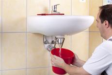 plumbing Donner CA